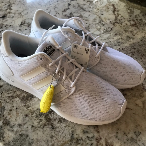 adidas Shoes - NWT Adidas Sneakers